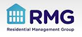 Residential Management Group